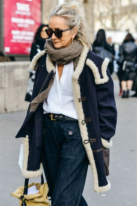 french style for matyre women 67 best lucinda chambers images on pinterest advanced