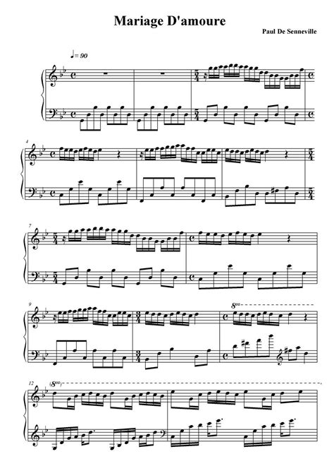 beach house sheet music sign in sheet funny images gallery