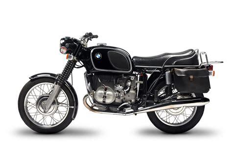 Motorrad Bmw R75 by Bmw R75 5 Albion Motorcycles