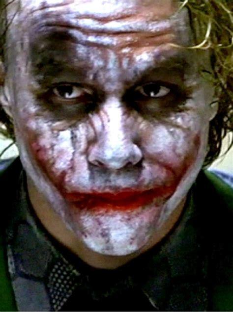 of joker the joker images the joker hd wallpaper and background