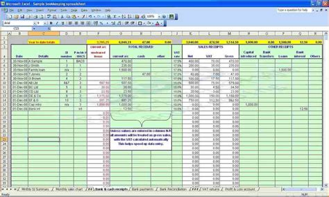 17 Excel Payroll Calculator Template Canada Secure Paystub Excel Payroll Calculator Template Free