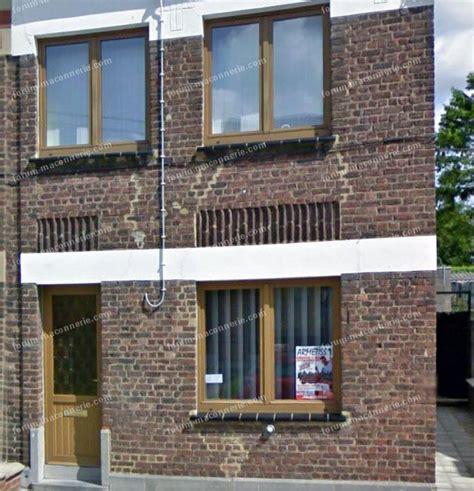 Mur Fissur Comment R Parer 3132 by Reparer Fissure Crepi Facade Maison Design Apsip