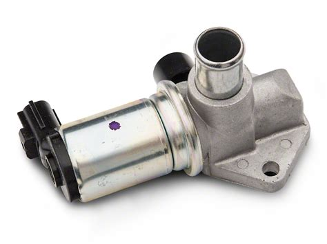 mustang idle air valve ford mustang iac idle air cx1917 98 00 gt