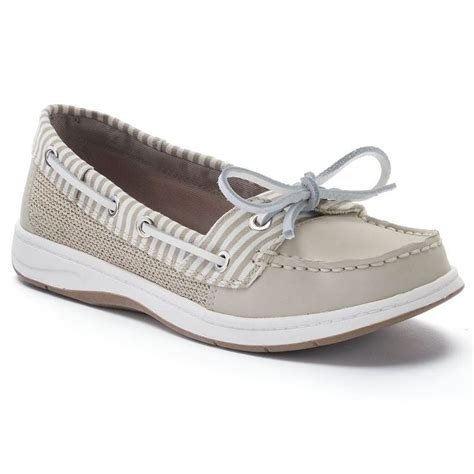 tommy hilfiger men s pharis canvas boat shoes best 25 canvas boat shoes ideas on pinterest sperry