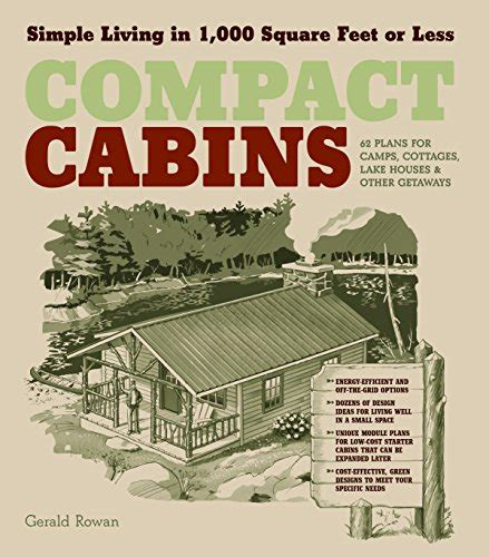 living in 1000 square feet tiny cabin best tiny houses