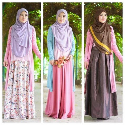 design dress labuh muslimah 17 images about muslimah fashion on pinterest maxi