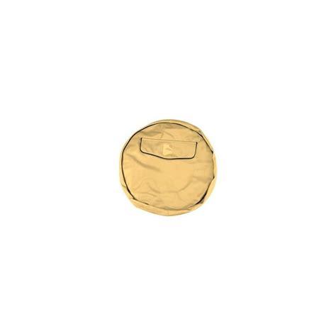 funda rueda repuesto funda rueda de repuesto marfil medida 10 pulgadas vespatime
