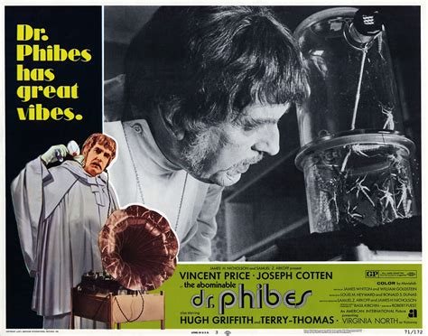 watch the abominable dr phibes 1971 full movie online