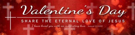 christian valentines day ideas christian s day gifts from cta inc