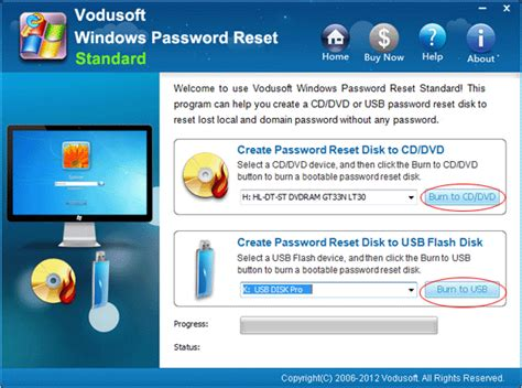 windows vista premium password reset forgot password windows vista home premium password