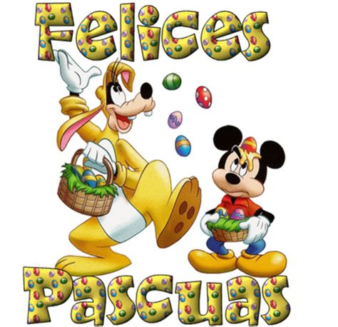 imagenes felices pascuas para facebook feliz pascua cliparts co