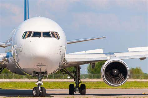 air charter freight services aircharterfreightcom