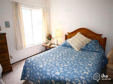 appartamenti san francisco appartamento in affitto a san francisco iha 16373