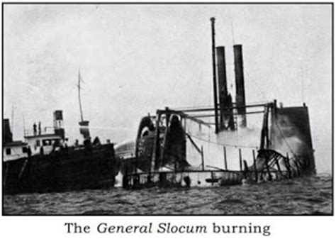 when was the boat invented what is steam boat who invented first steam boat