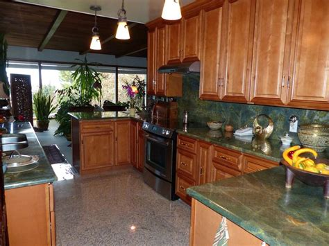 distinctions ready to assemble cabinets madison avenue rta kitchen cabinet discounts rta kitchen makeovers