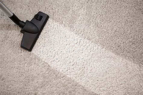 best rugs for allergy sufferers allergy free carpets floor matttroy