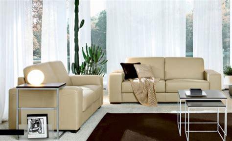 western living room sets modern western living room olpos design