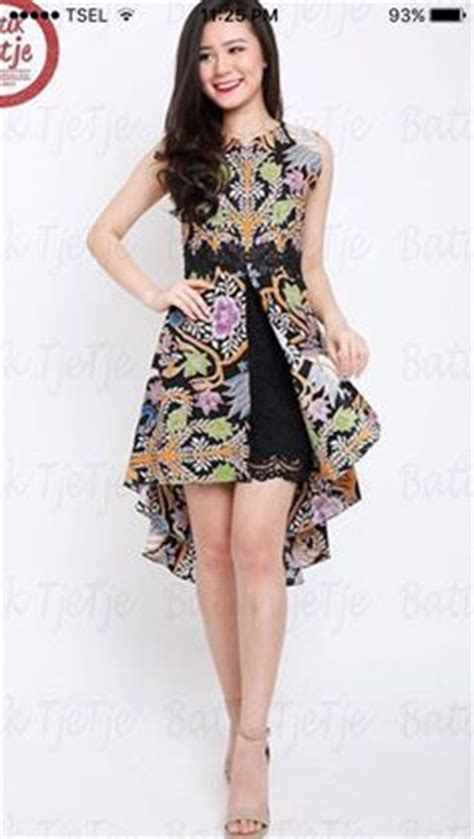 dres batik juga dresses for women over 50 with a stomach best brands for