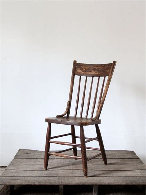 antique black wooden rocking chair antique rocking chair prices woodworking projects plans