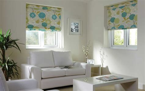 roman blinds surrey blinds amp shutters