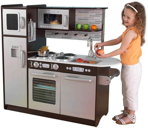 Best Play Kitchen by Top 10 Play Kitchen Sets