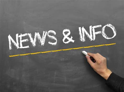 Suivre l'actualité   CCI Essonne L Actualite