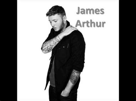 Download James Arthur Faded Mp3 | james arthur faded lyrics mp3 download
