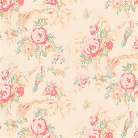 floral wallpaper  walls  grasscloth wallpaper