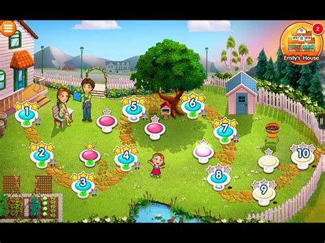 jeux de cuisine sur jeux jeux jeux jeux de cuisine les jeux de cuisine gratuits sont sur