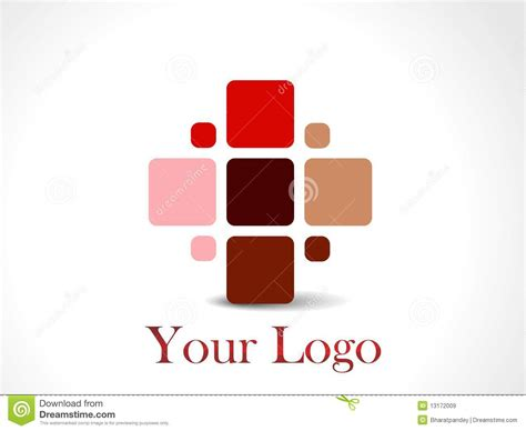 free logo design unique free christian logos design joy studio design gallery