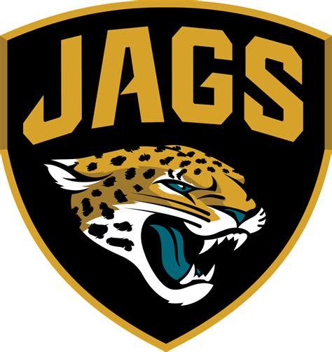 jaguar icon jaguars new logo released big cat country