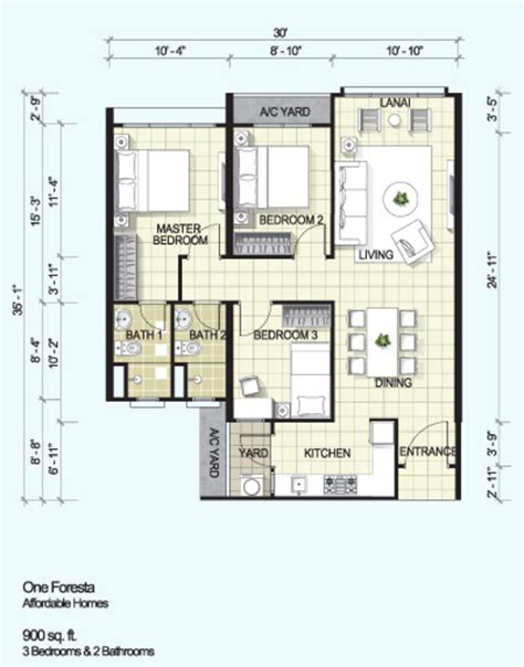 foresta floor plan foresta floor plan thefloors co
