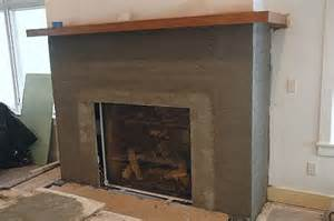 choosing a fireplace real or faux
