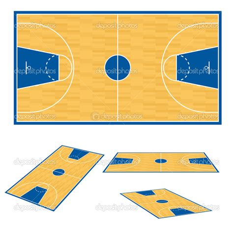 basketball arena floor plan arena basketball court clipart clipart suggest