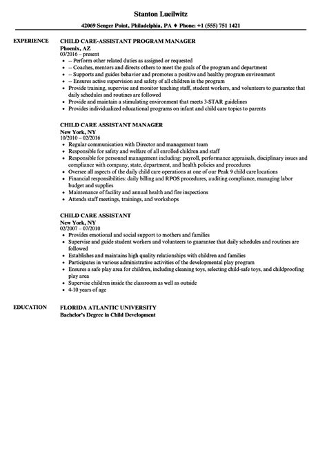 child care director resume child care resumes child care director