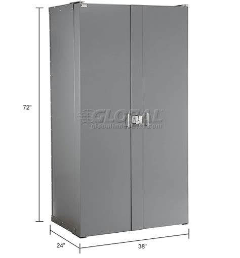 industrial storage cabinets with bins bins totes containers bins cabinets storage cabinet