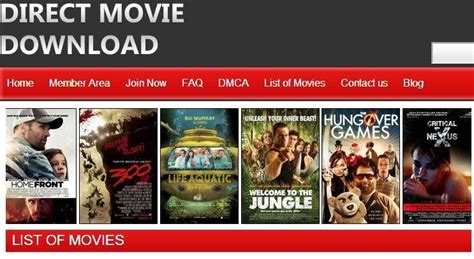 download film pki full movie macam macam ada top 7 websites to download movies for free