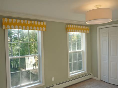 valance boxes for windows how to build a cornice apps directories
