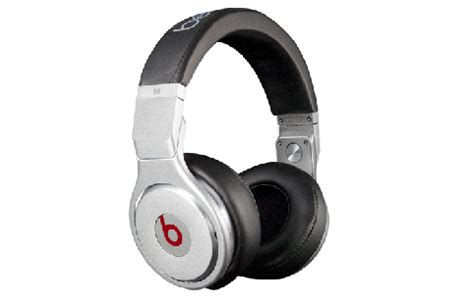 Beats Pro Detox Limited Edition Mh Bts P Oe Dtx by 11st