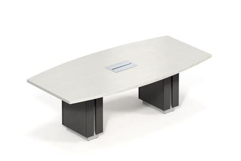 Zira Conference Table An Intensive Work Day Requires Heavy Duty Products Officefurnituredeals Design News