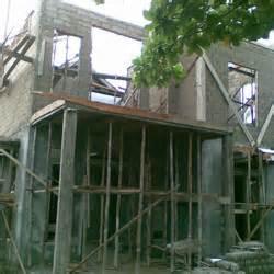 membuat rumah yang murah tips membuat konstruksi rumah yang murah kumpulan