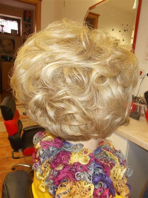 salon in milwaukee wi short hair styles 113 best images about bouffant hairstyles on pinterest