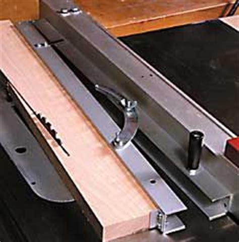 table saw angle jig angle jig for table saw 19 95 woodworking