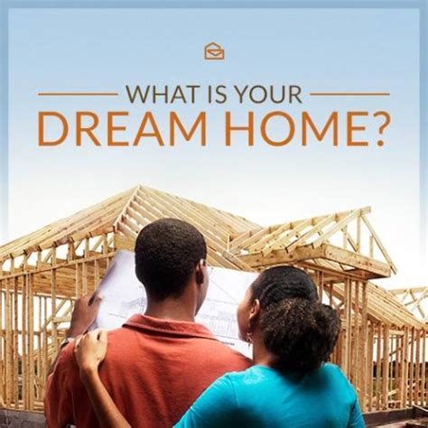 Enter Pch Com - win the dream home sweepstakes from publishers clearing