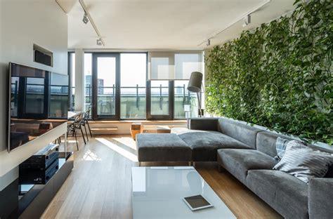 living room plants style living room design 2018 ideas