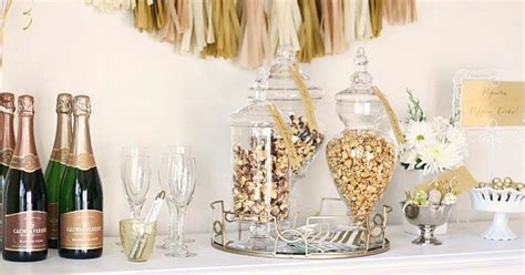 Kate Spade Home Decor new years archives celebrations at home