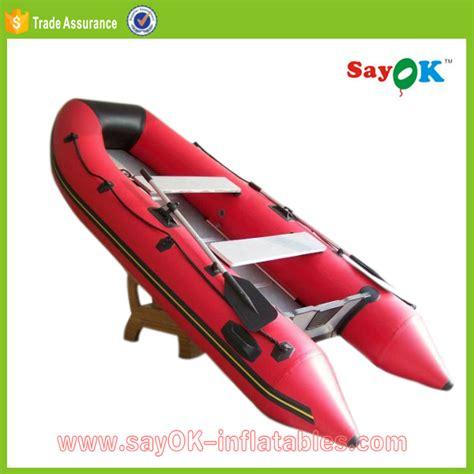 Rigid Boat Rib 470c list manufacturers of rigid boat hypalon buy