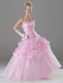 pink dress for wedding various kinds of wedding dresses with new models pink