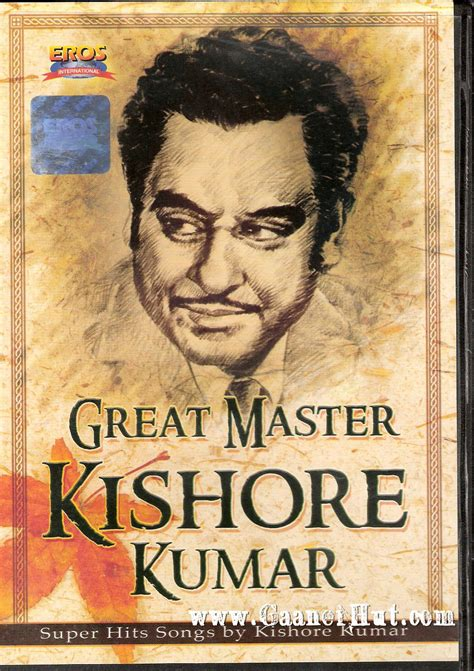 film gane purane download best 25 songs of kishore kumar mp3 set 2 jazz