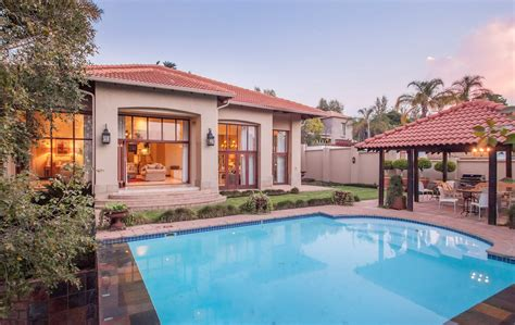 buy a house in pretoria johannesburg and pretoria s best buy areas investment hot spots sa property insider